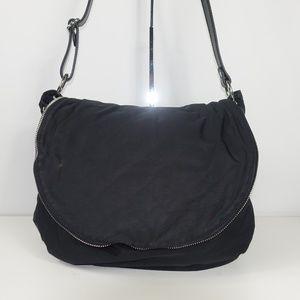 Ecoalf Hobo Bag Adjustable Strap